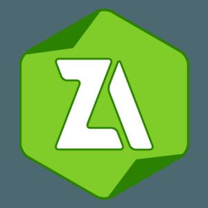 دانلود ZArchiver 0.8.4 – برنامه قدرتمند مدیریت فایل های فشرده اندرویدی