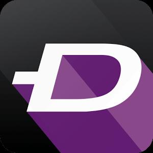 دانلود ZEDGE™ Ringtones & Wallpapers 5.62.5 منبع رینگتون و تصاویر اندرویدی